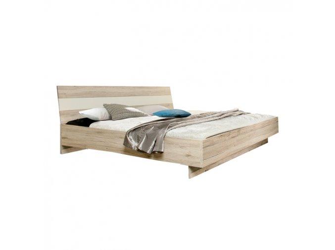 valeria postel bez rozměrů