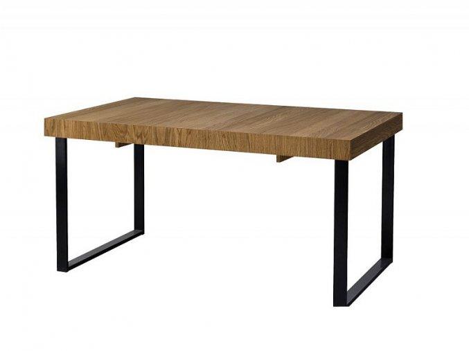 40jídelní stůl