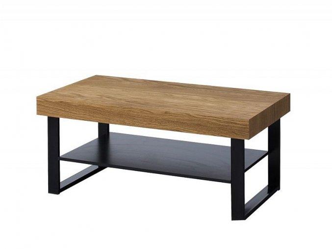 Konferenční stolek MONURIKI 41