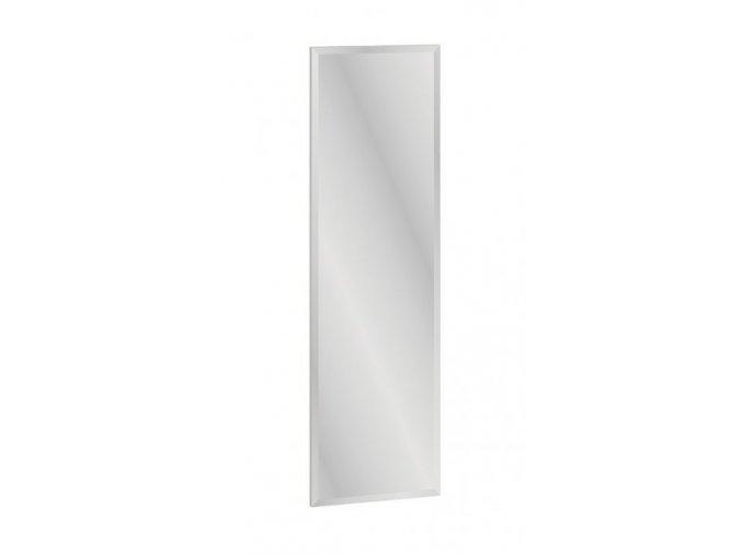 Zrcadlo BLANCO 26