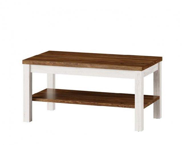 Provance 41 konferenční stolek