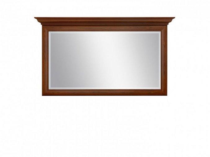 Zrcadlo ELUS155 Kent