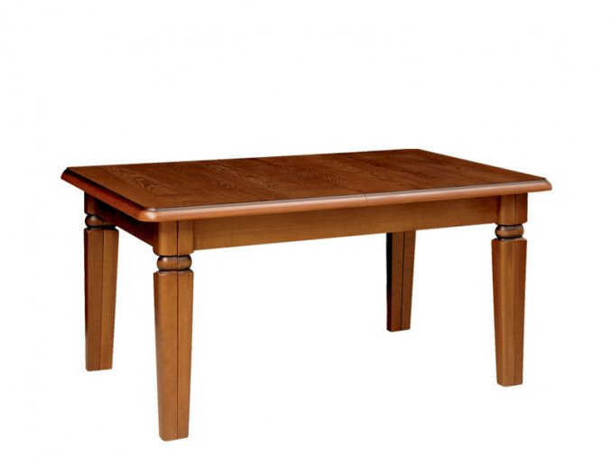 Jídelní stůl -MAX Bawaria