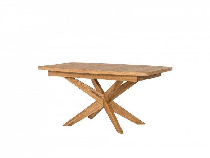 Jídelní stůl Velle 39