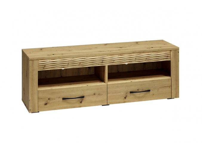 TV stolek ARTIS 11