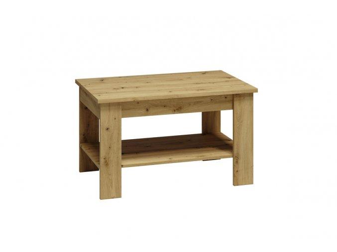 Konferenční stolek ARTIS 13