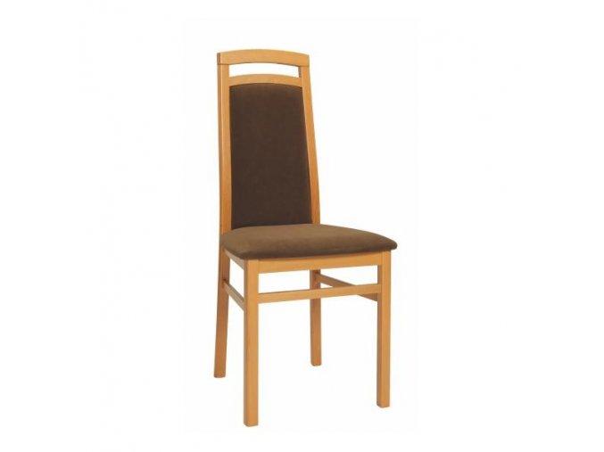 ALLURE židle