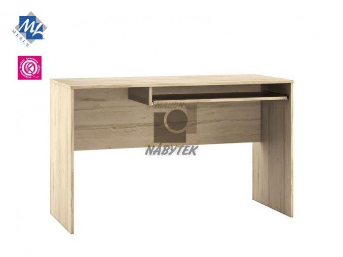 Psací stůl BEST 12