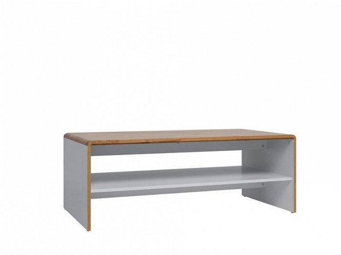 Konferenční stůl BARI LAW/113
