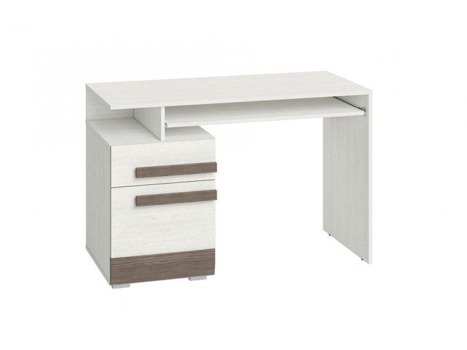 Psací stůl BLANCO 11