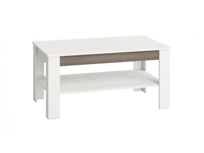 Konferenční stolek BLANCO 12