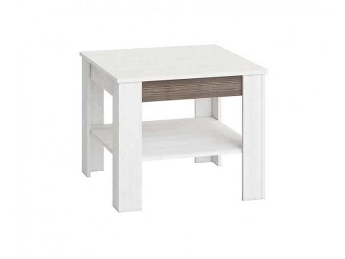 Konferenční stůl BLANCO 13