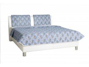 postel NOVA2
