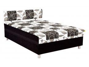 postel MONA