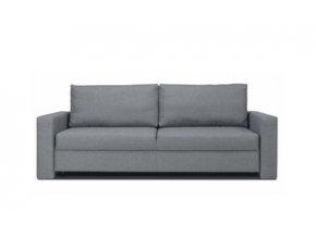 rock sofa 3 F