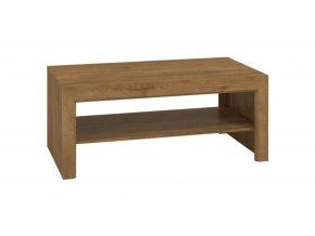 Konferenční stolek Baltica new 14