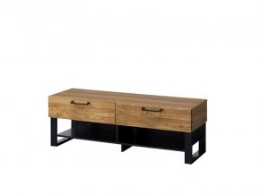 Televizní stolek MONURIKI 24