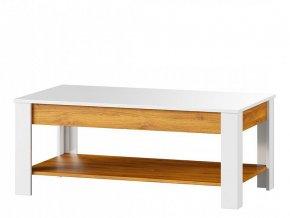 Visio 41 konferenční stolek