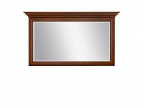 Zrcadlo Kent