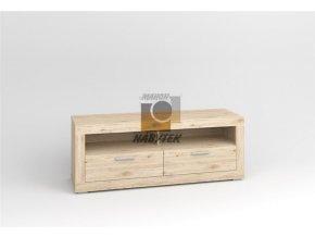 Televizní stolek MODERN 13