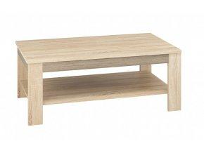 Konferenční stolek CASTEL 14