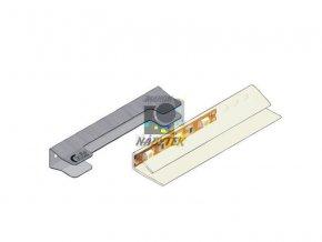 Osvětlení k ANTICCA REG1W1D/100