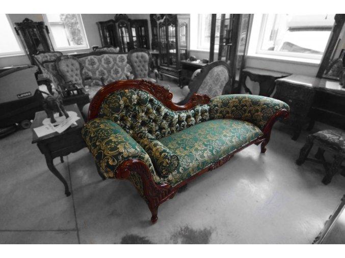 Pohovka, sofa