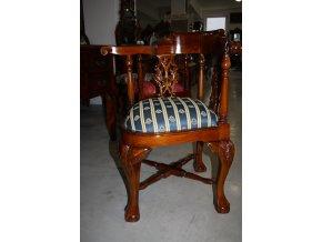Židle , rohová - yuliana
