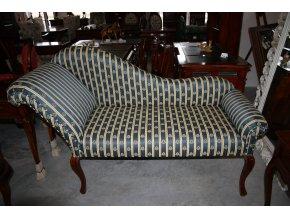 Pohovka, sofa - yuliana
