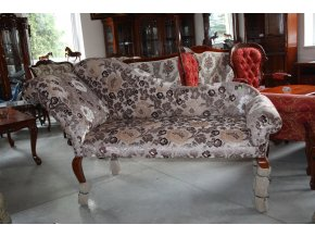 Pohovka, sofa - Victoria
