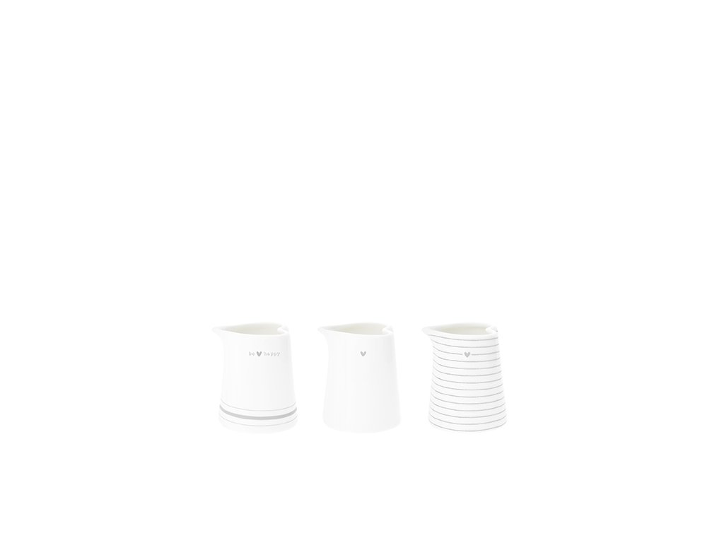 mini džbánek bastion collections