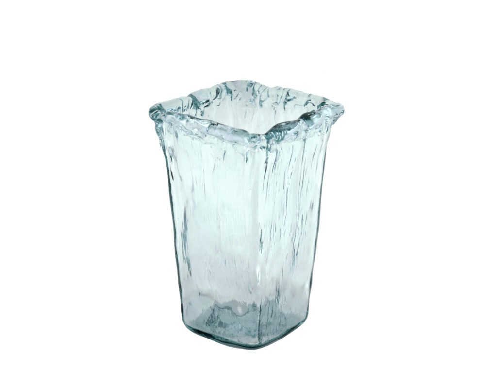 váza pandora malá