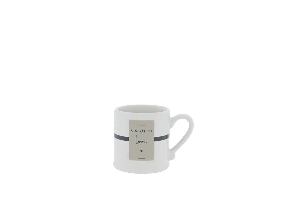 hrneček bastion collections espresso