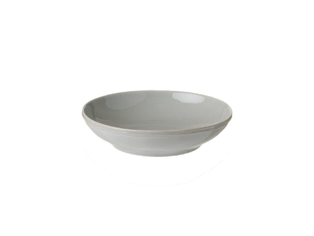 talíř hluboký polévkový fontana