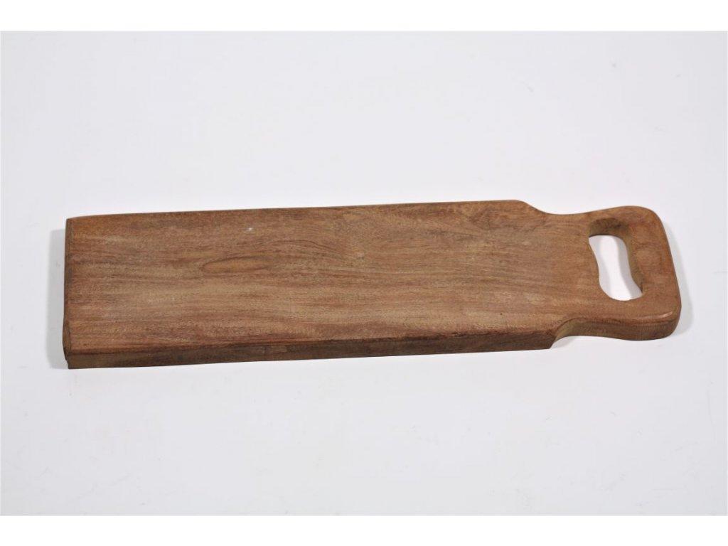 prkénko dřevo