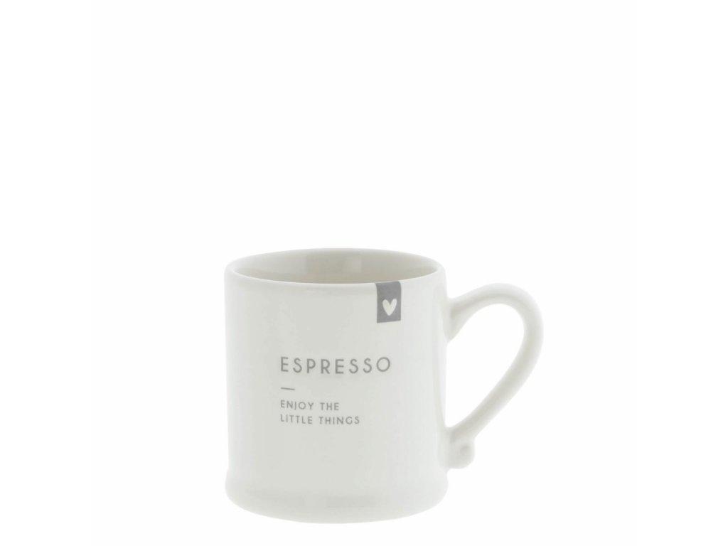 hrneček espresso bastion collections