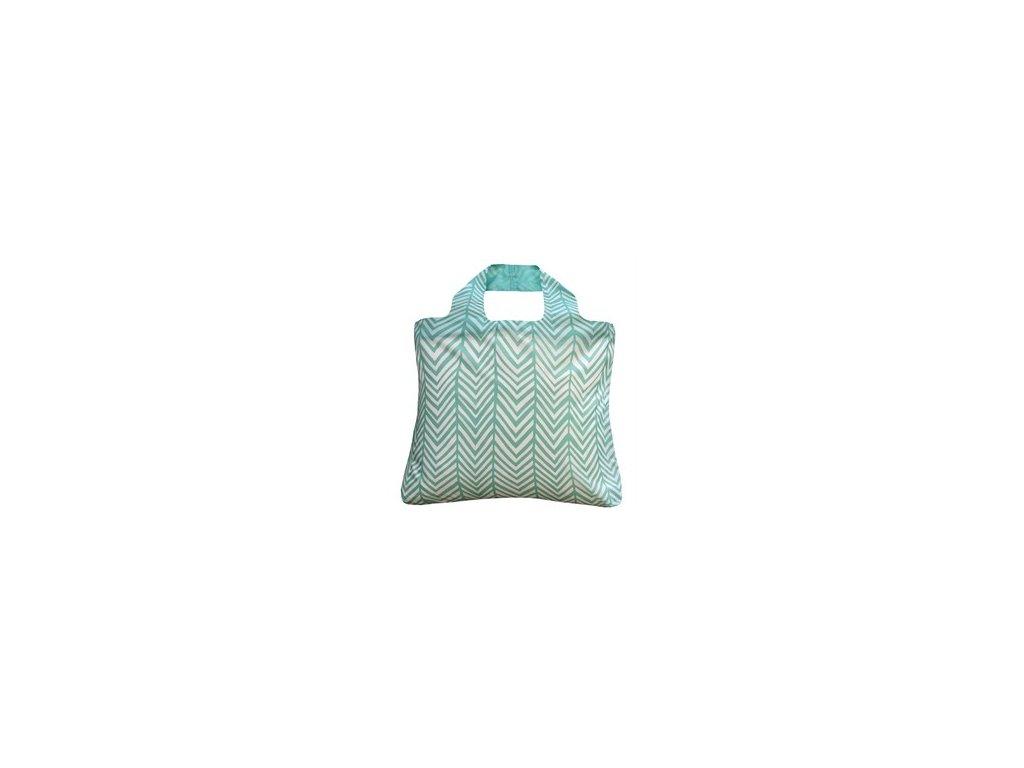 Nákupní taška ENVIROSAX Tropics B2