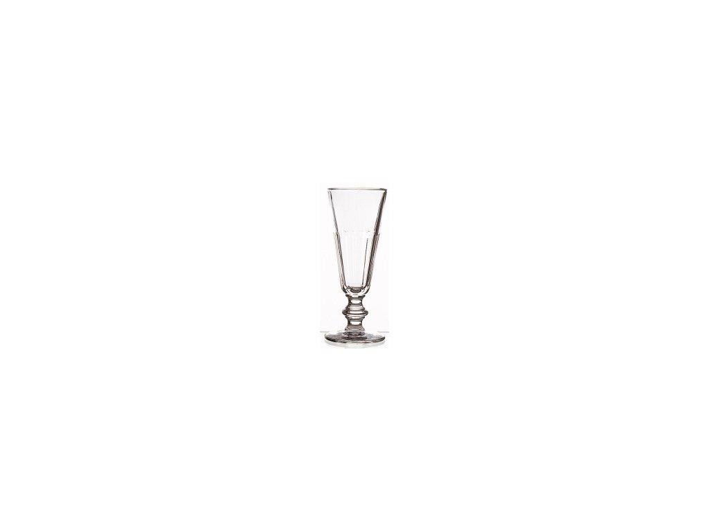 Sklenka La Rochére Périgord na šampaňské