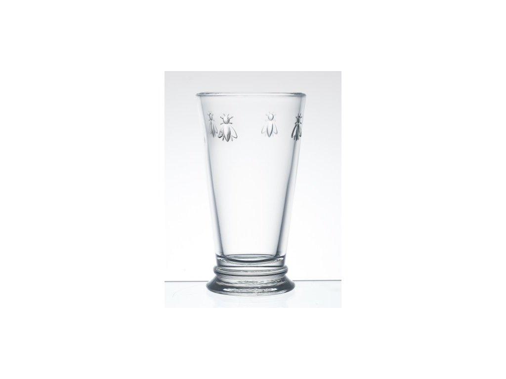 Sklenice Abeille 460 ml