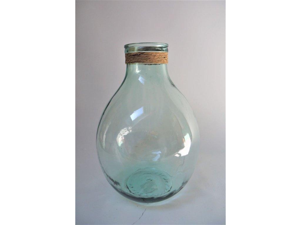 váza velká2