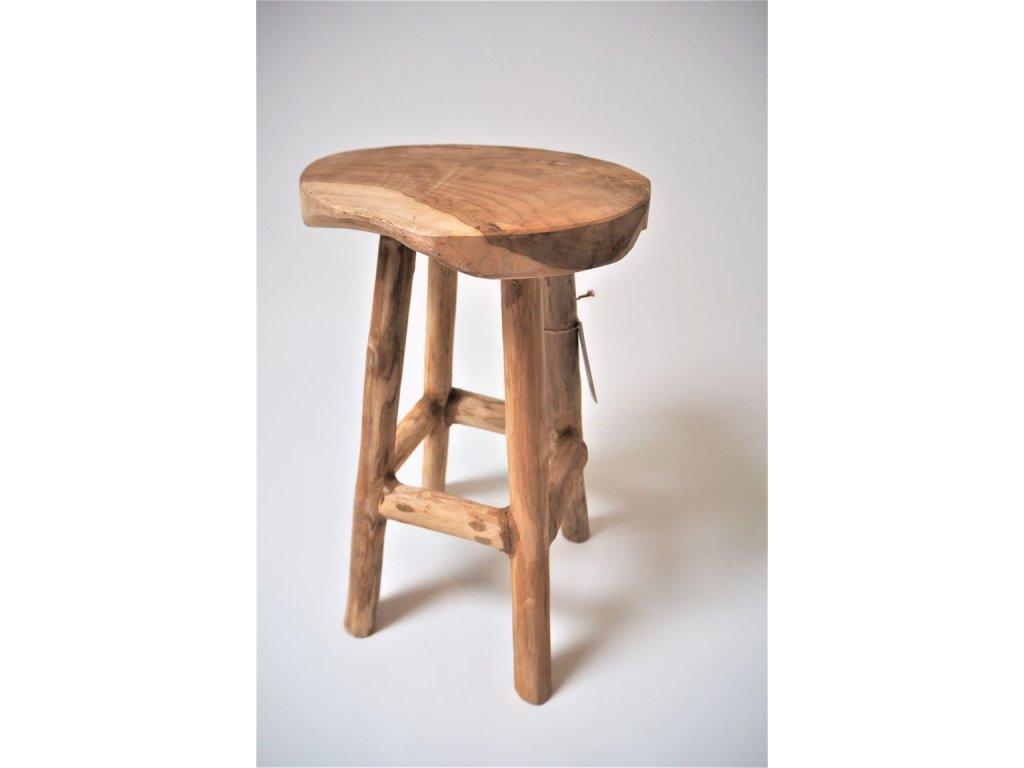 stolička2