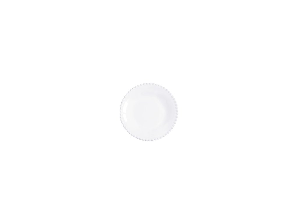 ZCN PEP241 02202Fpolévkový
