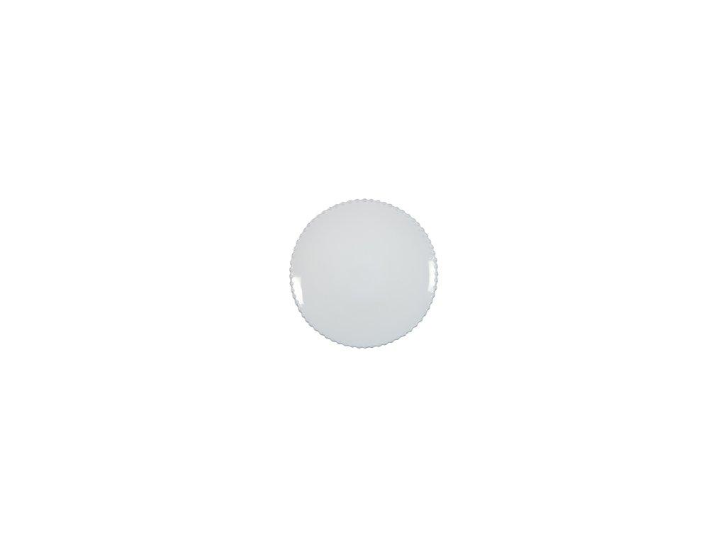 ZCN PEP282 02202F