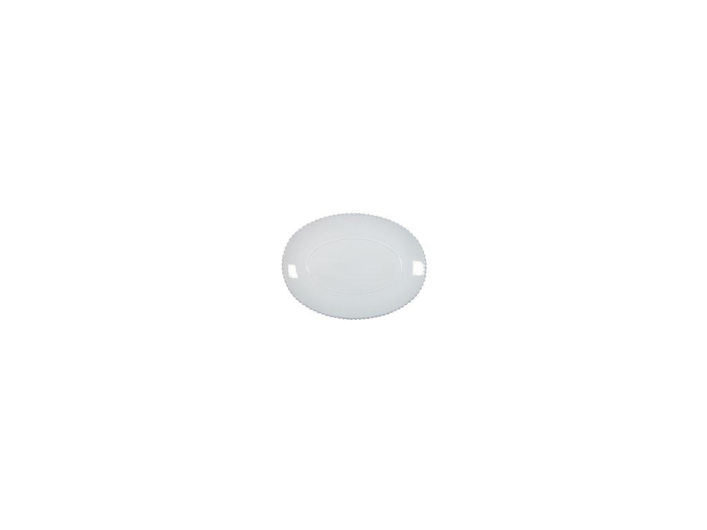 ZCN PEA401 02202F40