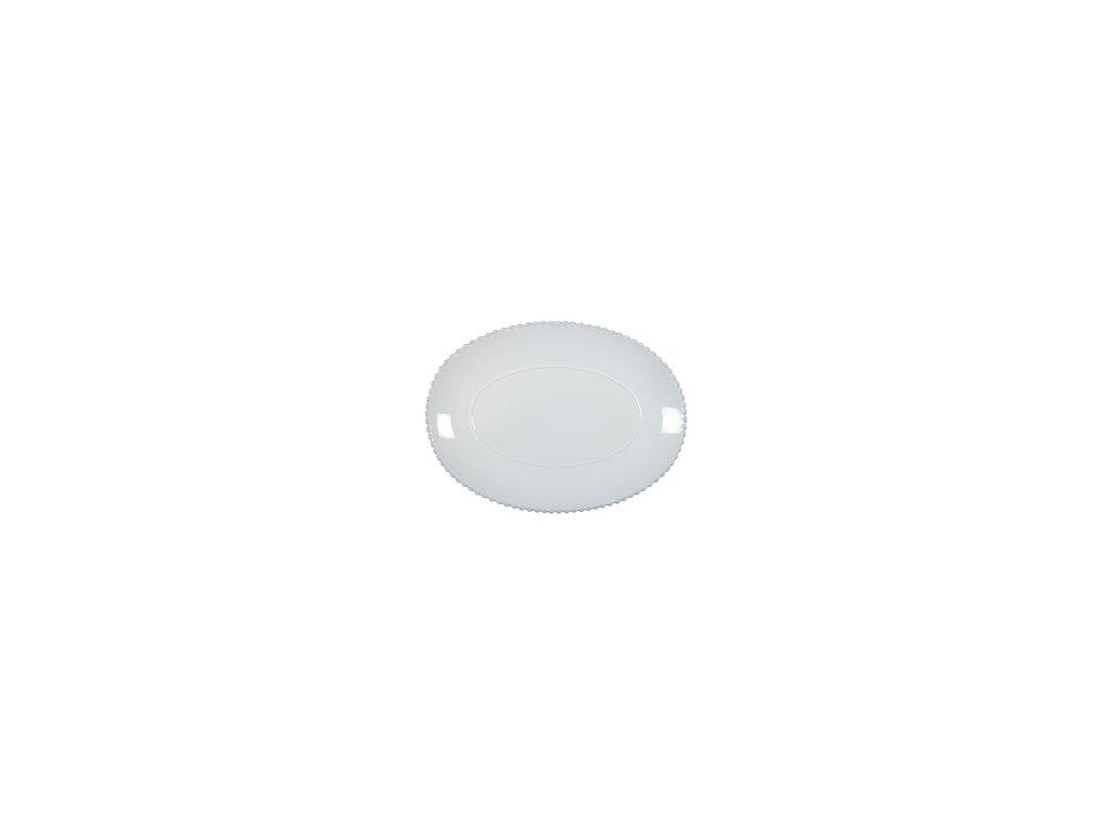 ZCN PEA501 02202F50
