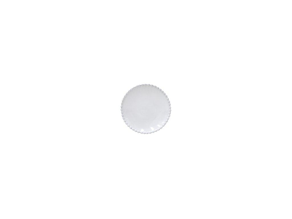 ZCN PEP173 02202F