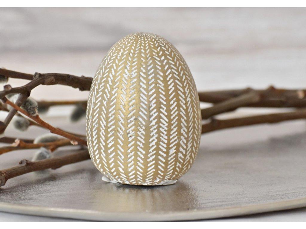 vejce zlaté 2