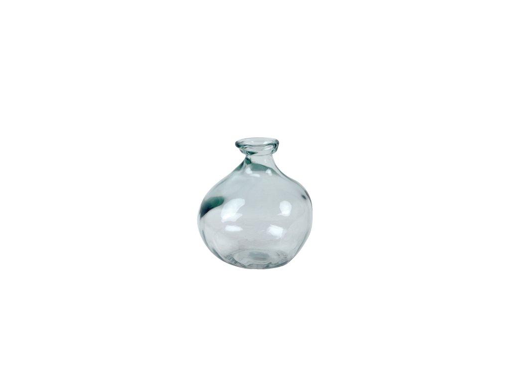 váza simplicity 18cm