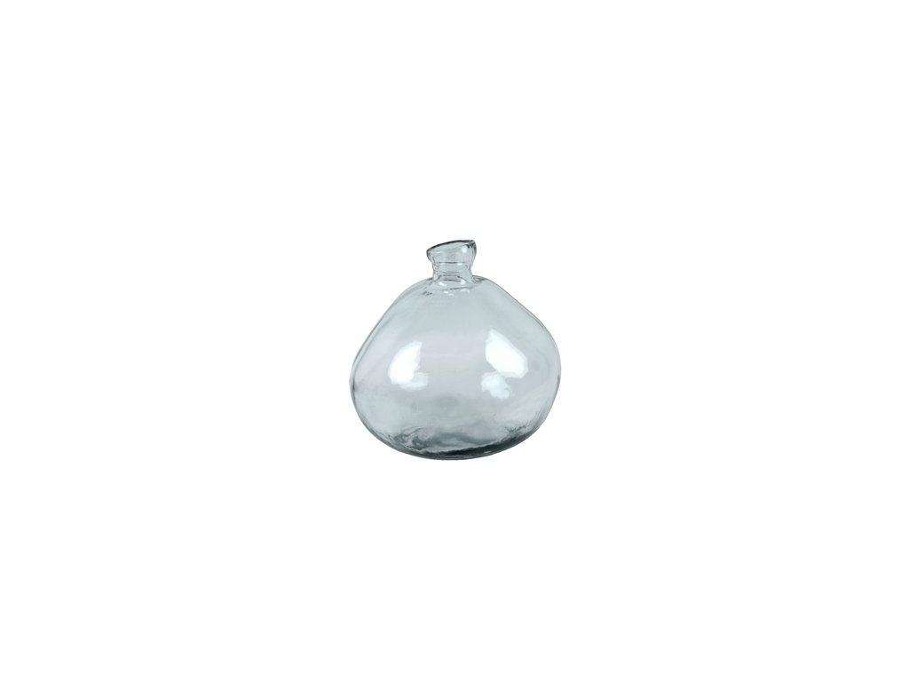 váza Simplicity 33cm
