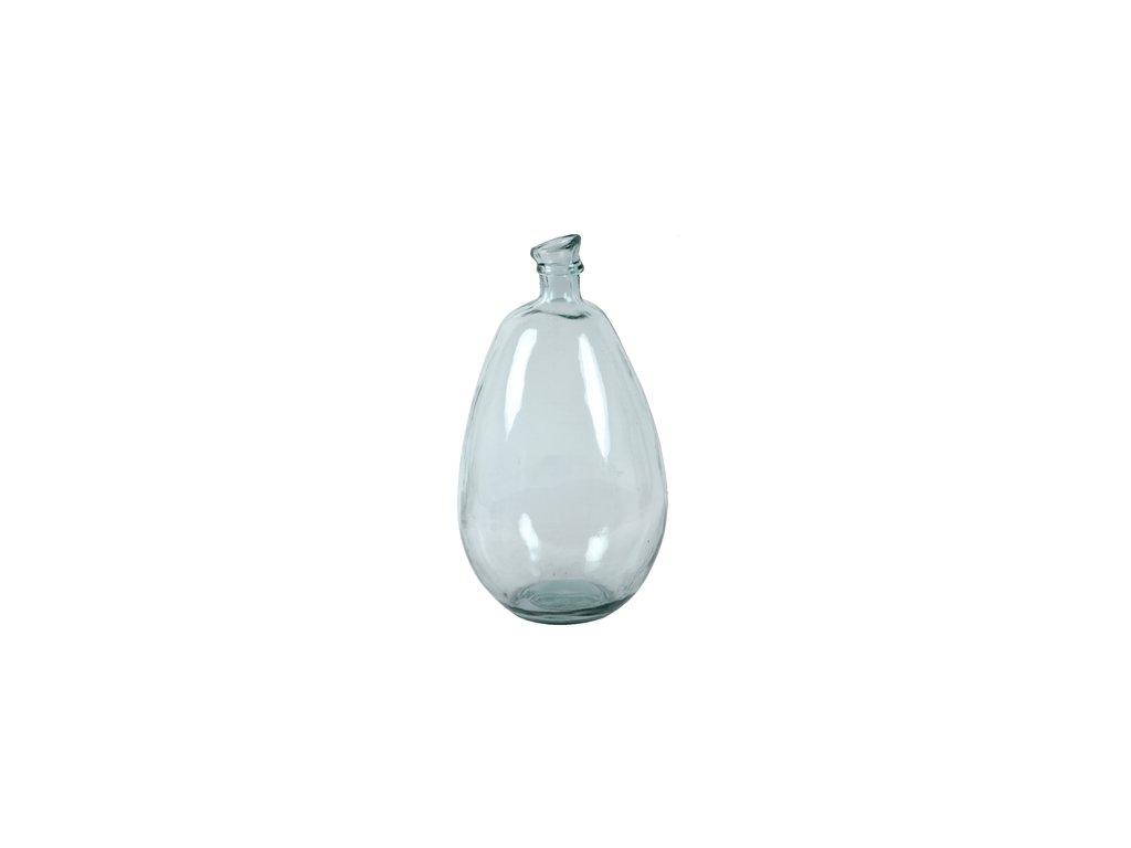 váza simplicity 47cm